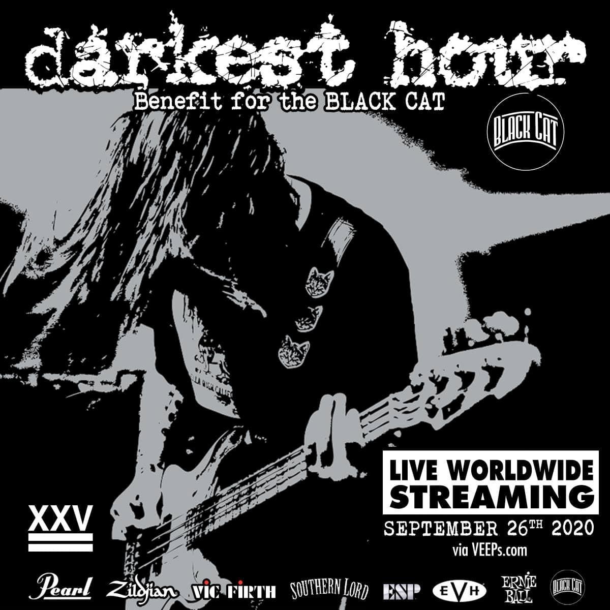 darkest-hour:-konzert-im-live-stream-am-26/27.-september