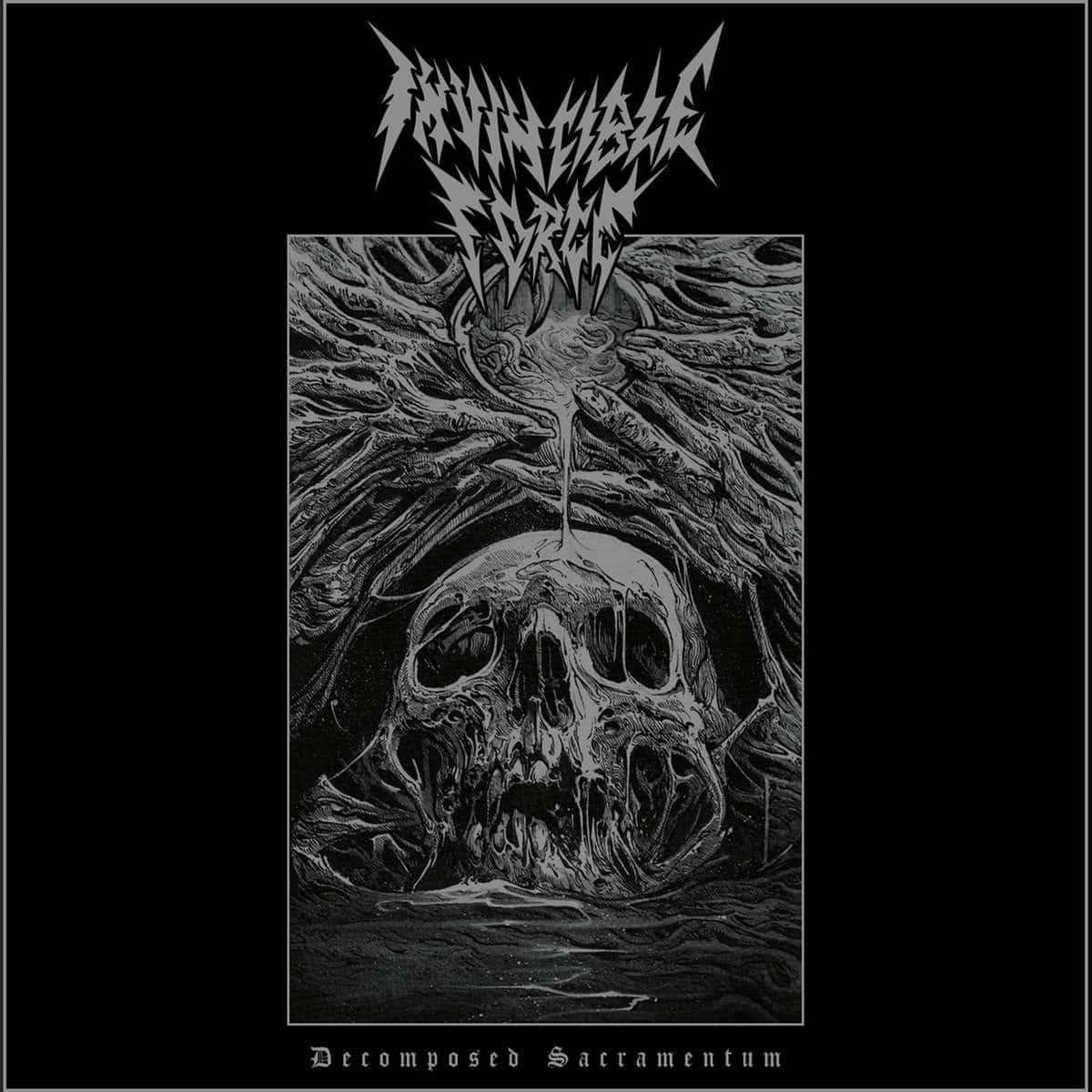 """invincible-force:-track-vom-neuen-black-/-thrash-metal-album-""""decomposed-sacramentum""""-aus-chile"""