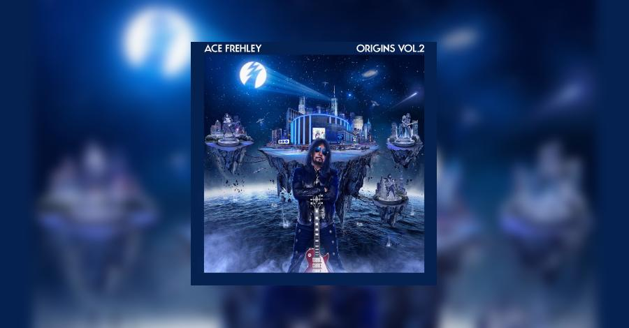 [review]-ace-frehley-–-origins-vol.-2