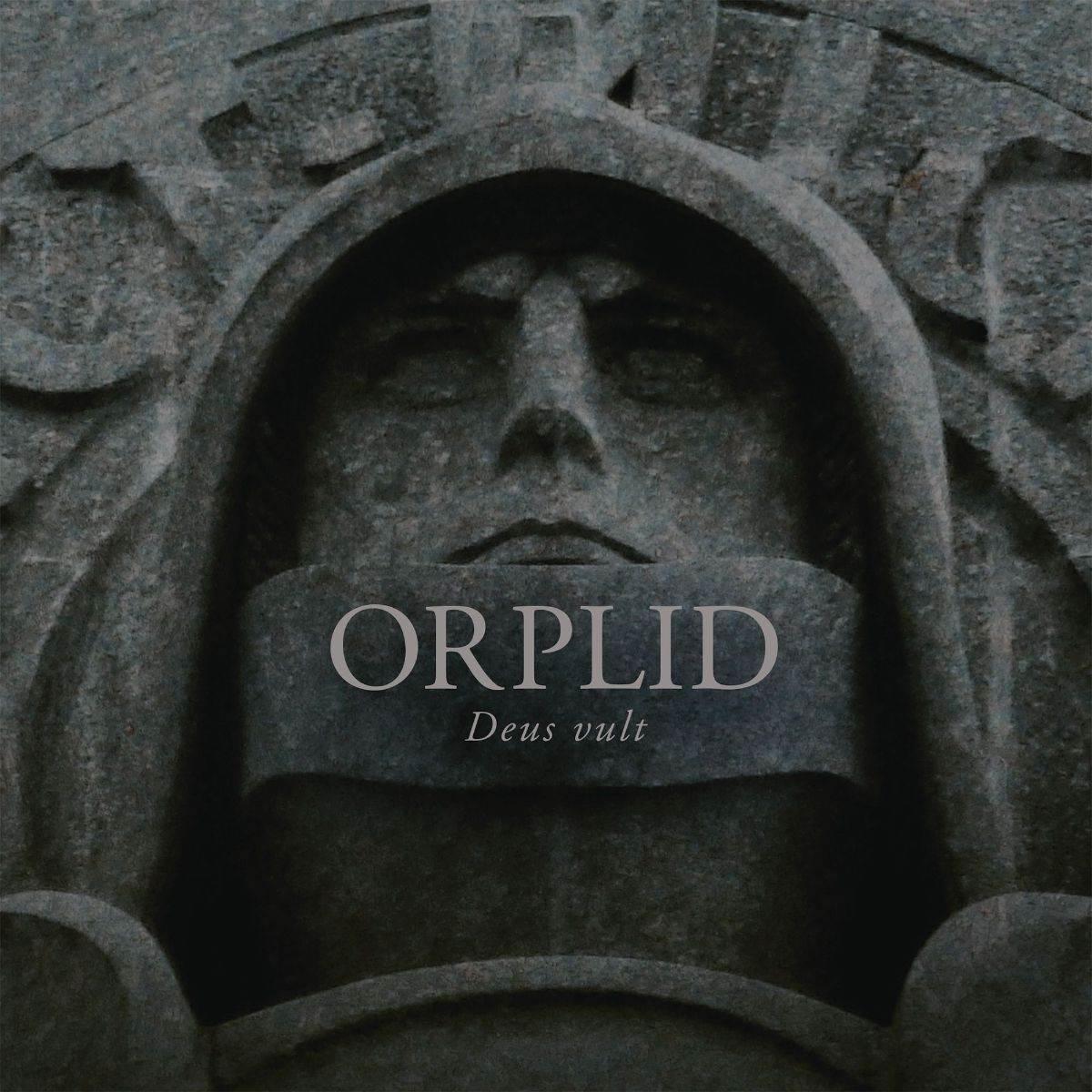 """orplid:-neue-single-mit-katrin-lindner-vom-neofolk-album-""""deus-vult"""""""