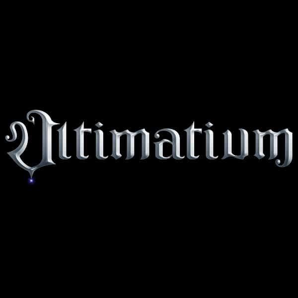 "ultimatium:-labeldeal-fur-neues-progressive-power-metal-album-""virtuality""-mit-erzahlerin-alexa"