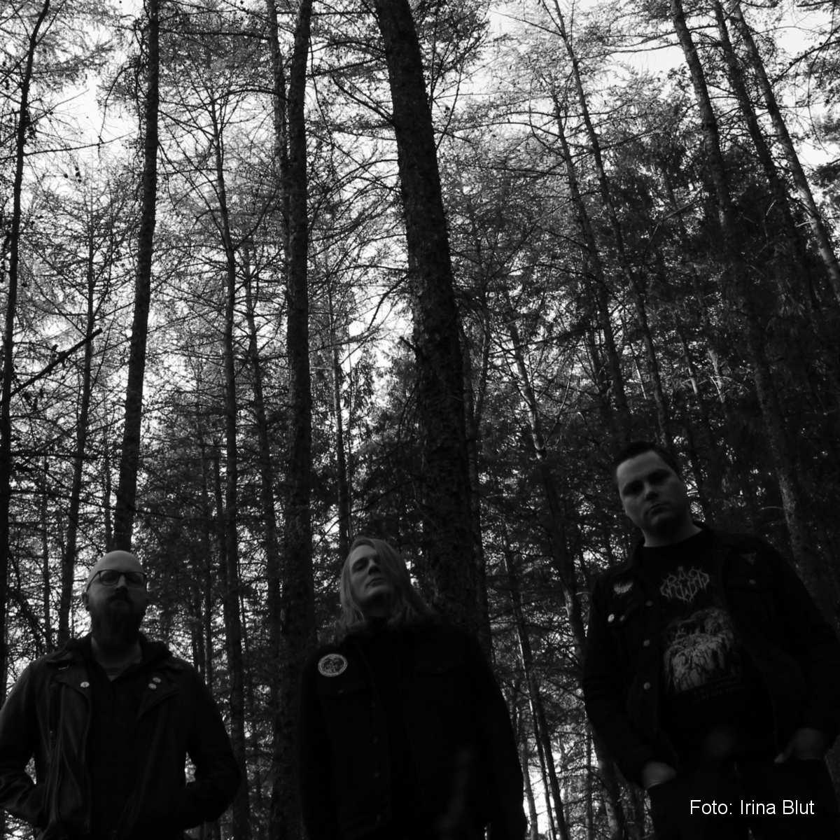 "toadeater:-teaser-vom-neuen-atmospheric-post-black-metal-""bit-to-ewigen-daogen"""