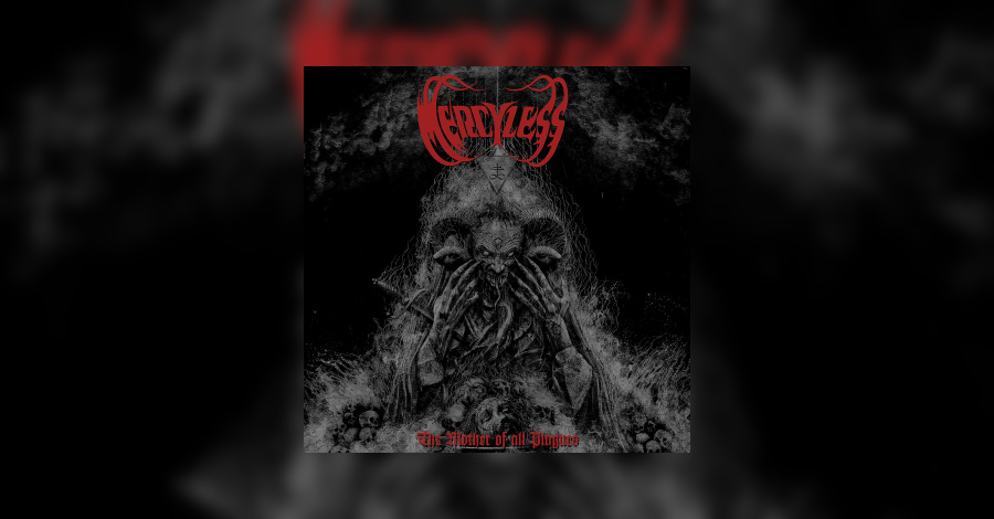 [review]-mercyless-–-the-mother-of-all-plagues