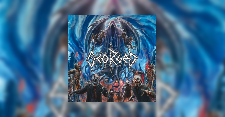 [review]-scorged-–-scorged