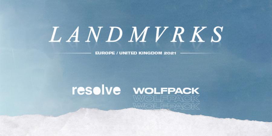 [tour]-landmvrks-–-europe-tour-2021