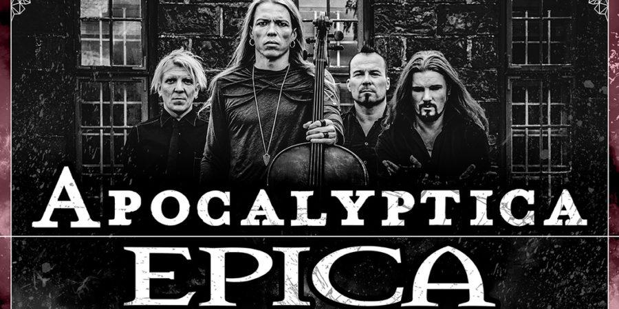 [tour]-apokalyptica-&-epica-–-the-epic-apocalypse-tour-2021