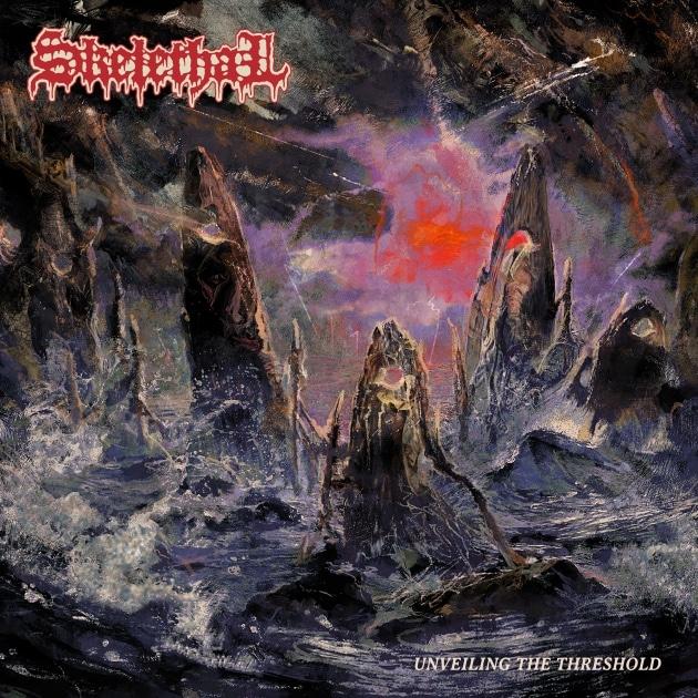 "skelethal:-neues-death-metal-album-""unveiling-the-threshold""-im-november"