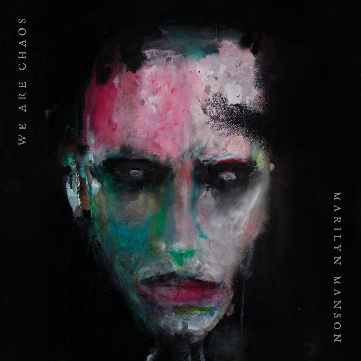 deutsche-albumcharts:-mit-marilyn-manson,-eskimo-callboy,-neal-morse