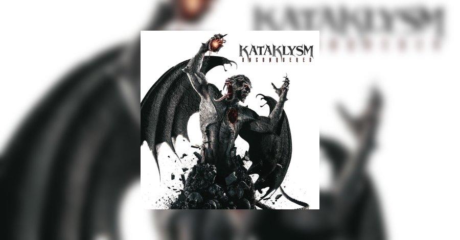 [review]-kataklysm-–-unconquered