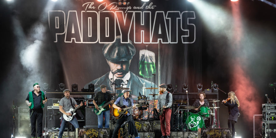[galerie]-the-o'reillys-and-the-paddyhats-–-strandkorb-metfest-2020