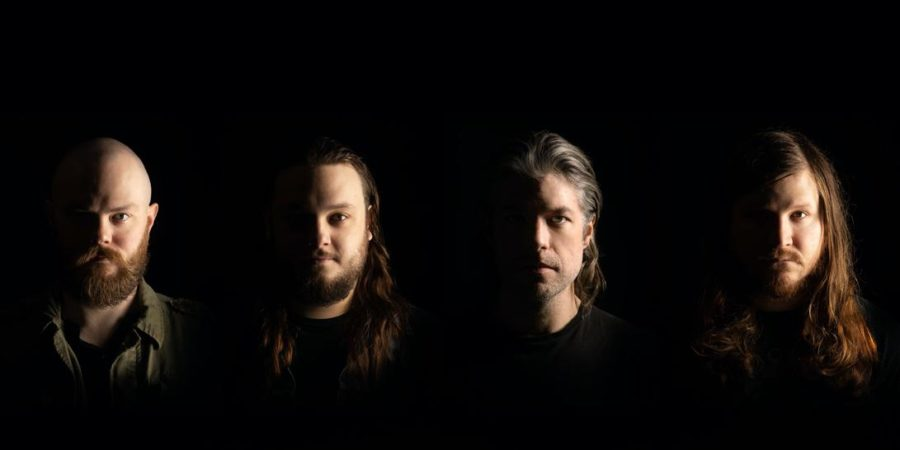 "[news]-pallbearer-veroffentlichen-""the-quicksand-of-existing""-single-&-video"