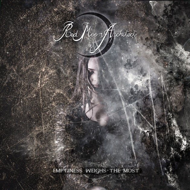 "red-moon-architect:-dritter-song-vom-neuen-album-""emptiness-weighs-the-most"""