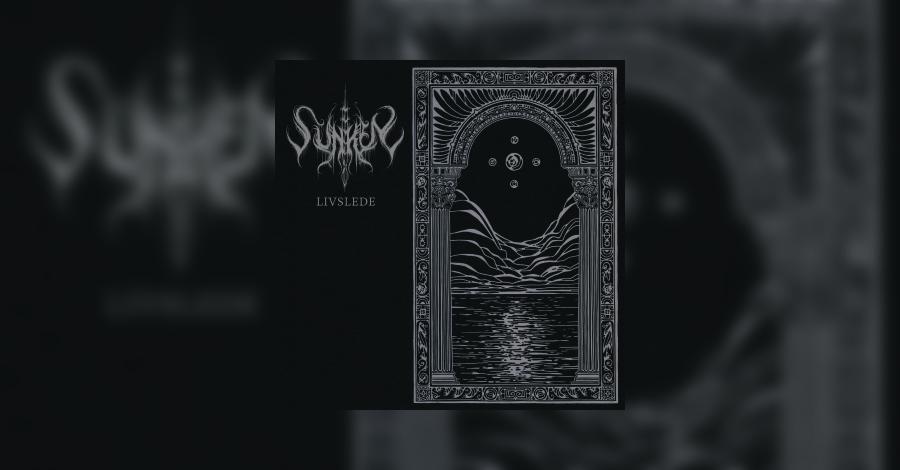 [review]-sunken-–-livslede
