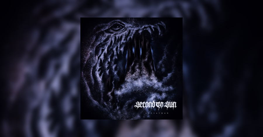 [review]-second-to-sun-–-leviathan