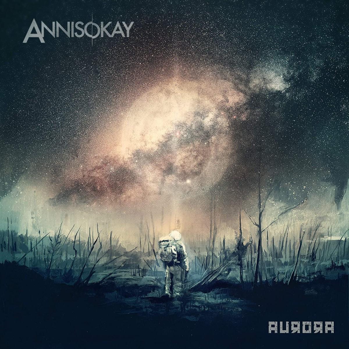"""annisokay:-vierter-song-vom-neuen-album-""""aurora""""-&-tour-2021"""