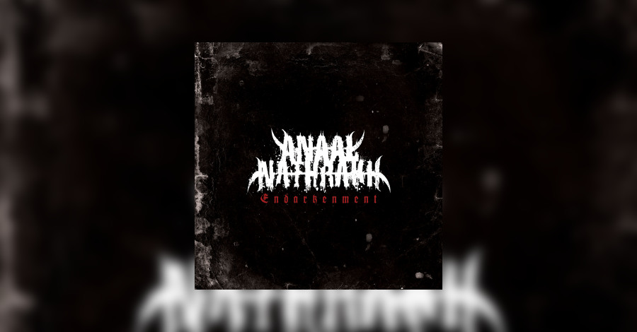 [review]-anaal-nathrakh-–-endarkenment
