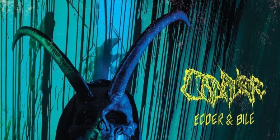 """[news]-cadaver-–-kundigen-neues-album-""""edder-&-bile""""-an"""