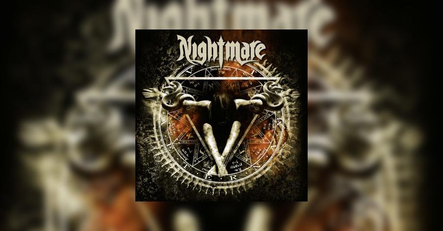[review]-nightmare-–-aeternam