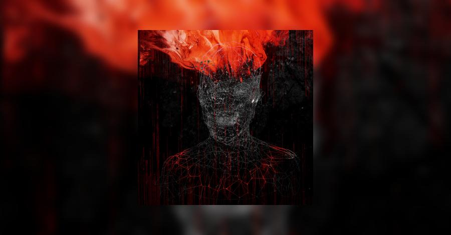 [review]-mygrain-–-v