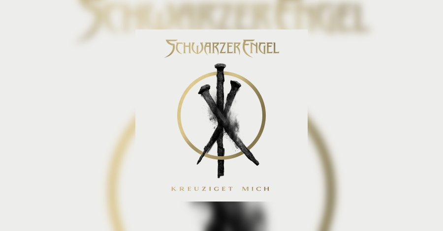 [review]-schwarzer-engel-–-kreuziget-mich