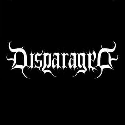 disparaged:-neues-album-`for-those-enslaved`-am-13.-november-2020