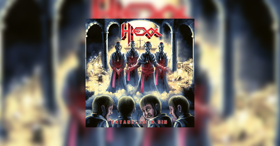 [review]-hexx-–-entagled-in-sin