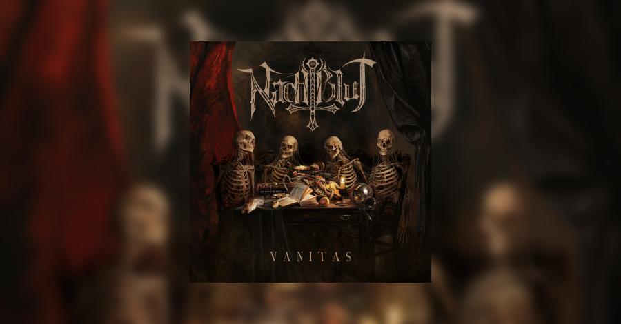 [review]-nachtblut-–-vanitas