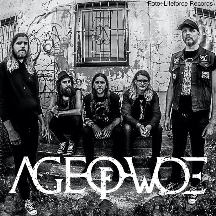 age-of-woe:-neue-platte,-neues-label,-neuer-gitarrist