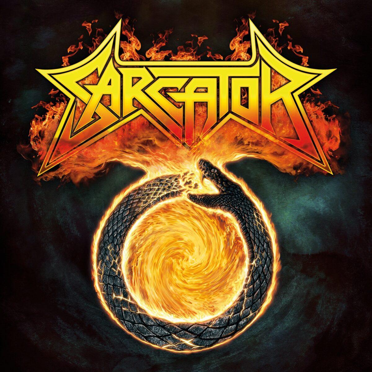 "sarcator:-video-zum-debutalbum-""sarcator"""