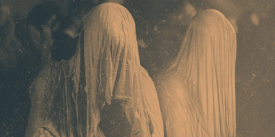 [news]-in-cauda-venenum-–-album-stream