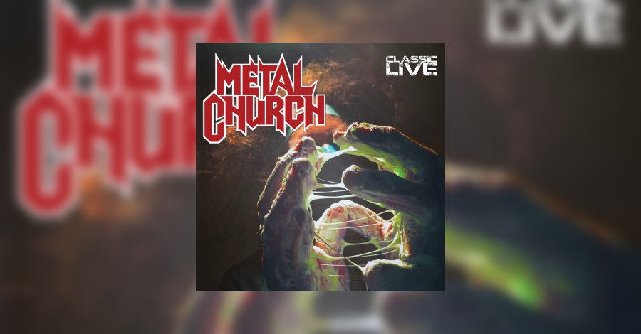 [review]-metal-church-–-classic-live