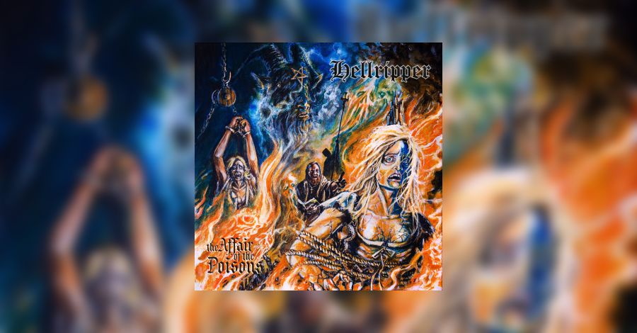 [review]-hellripper-–-the-affair-of-the-poisons