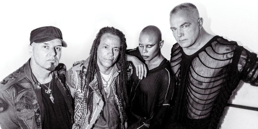 [tour]-skunk-anansie-–-deutschlandtour-2021
