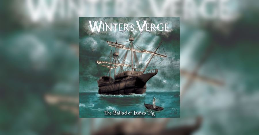 [review]-winter's-verge-–-the-ballad-of-james-tig