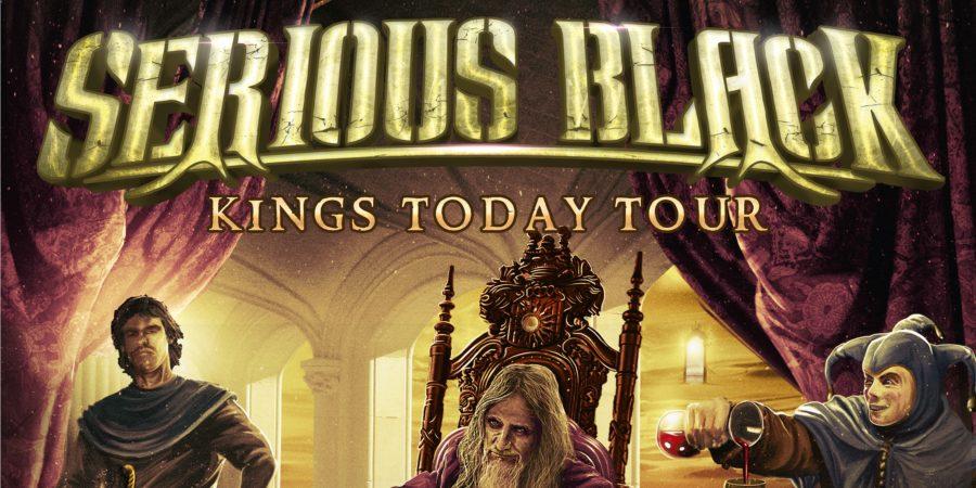 [tour]-serious-black-–-kings-today-tour-2021/22