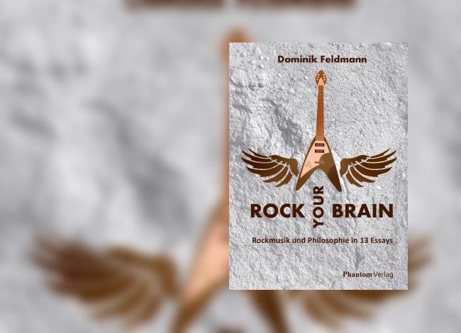 [review]-dominik-feldmann-–-rock-your-brain