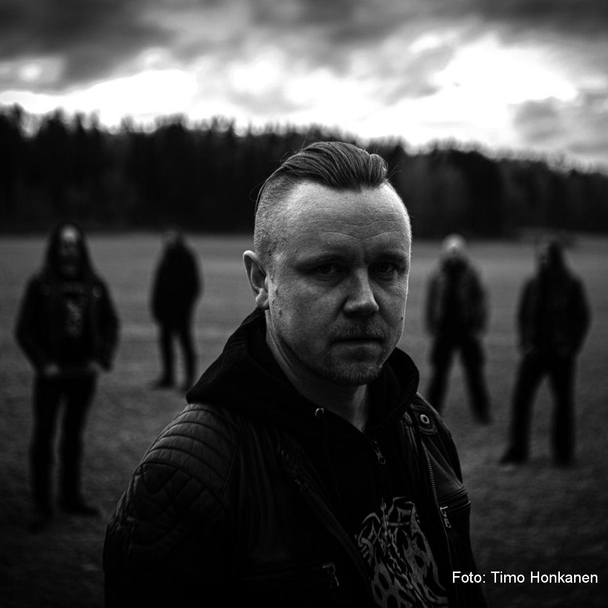 """counting-hours:-zweiter-track-vom-neuen-depressive-dark-rock-album-""""the-will""""-aus-finnland"""