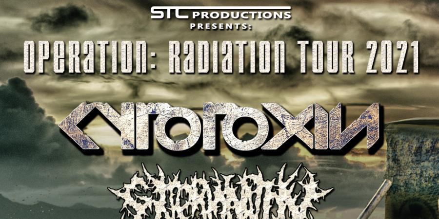 [tour]-operation:-radiation-tour-2021