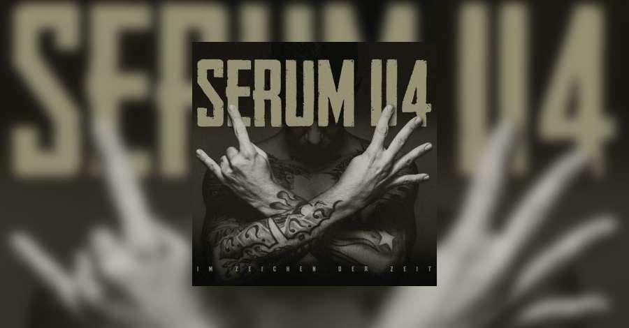 [review]-serum-114-–-im-zeichen-der-zeit