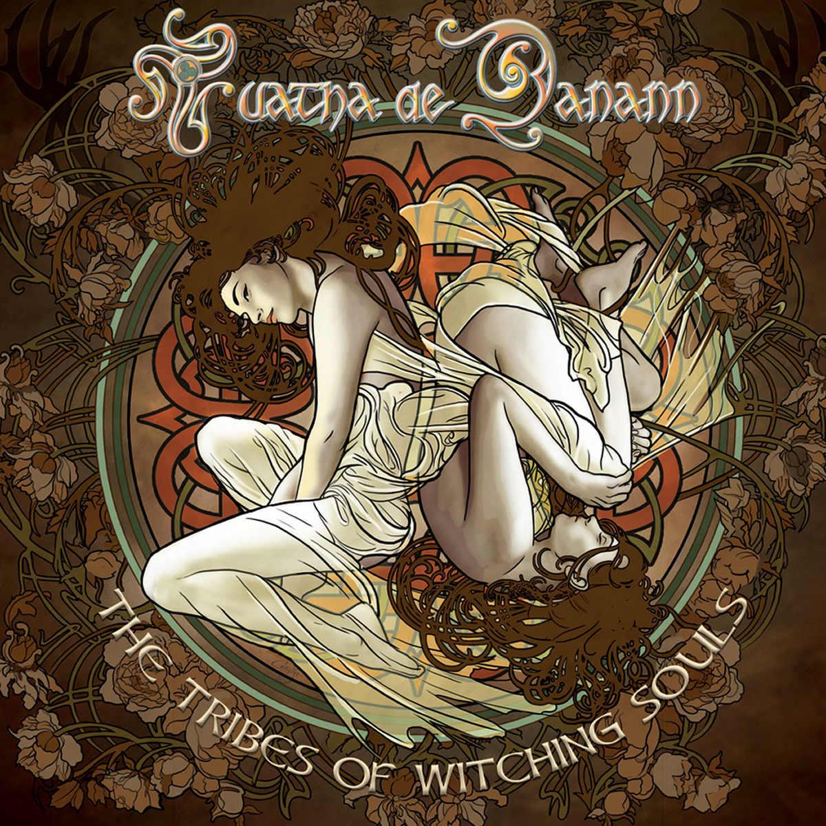"tuatha-de-danann:-neues-folk-metal-/-rock-album-""the-tribes-of-witching-souls""-aus-brasilien"