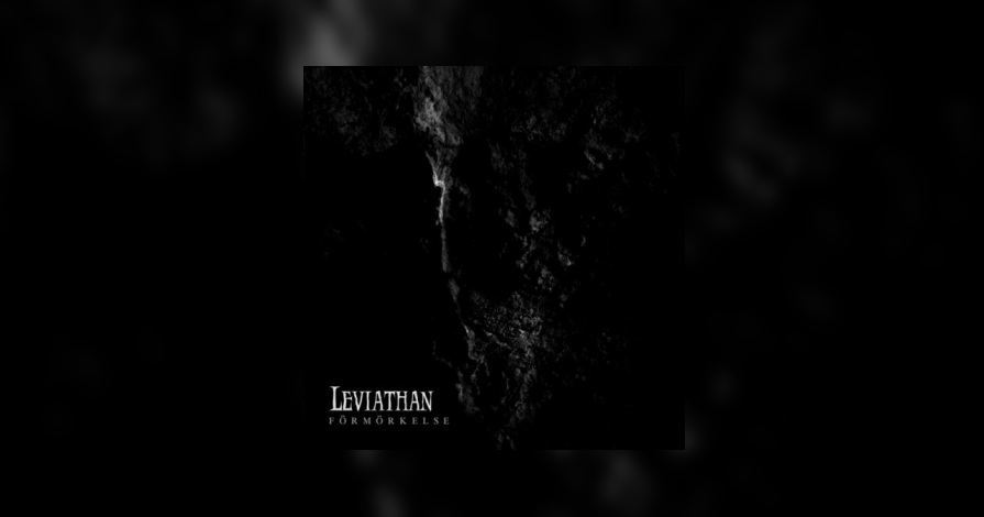 [review]-leviathan-–-formorkelse
