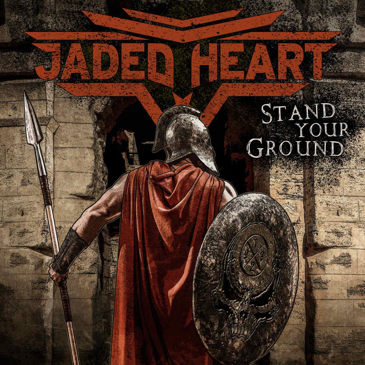 """jaded-heart:-titeltrack-vom-neuen-melodic-metal-album-""""stand-your-ground""""-als-lyric-video"""