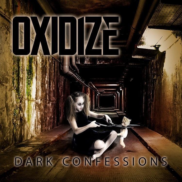 "oxidize:-titeltrack-vom-melodic-metal-album-""dark-confessions""-als-lyric-video"