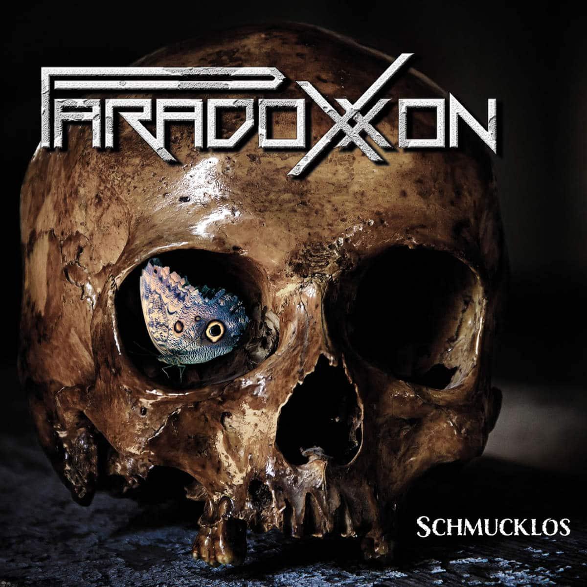 """paradoxxon:-erste-single-vom-neuen-death-/-thrash-album-""""schmucklos"""""""