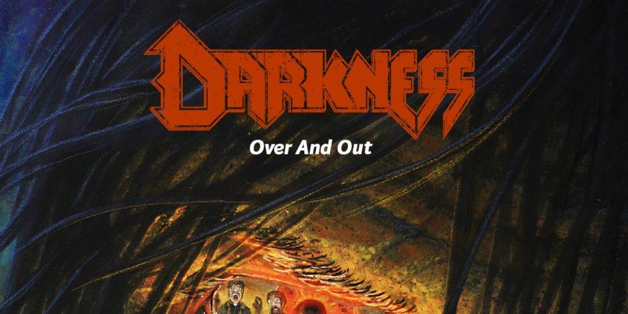 [news]-darkness-–-veroffentlichen-neues-video