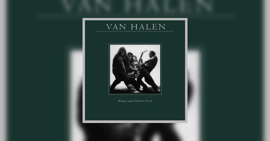 [review]-van-halen-–-women-and-children-first