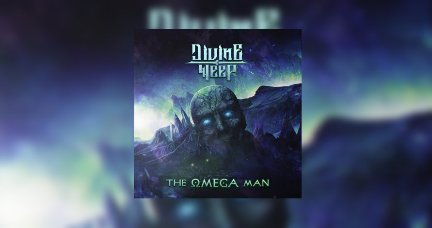 [review]-divine-weep-–-the-omega-man