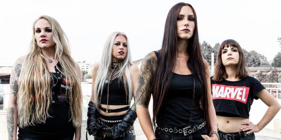 [news]-nervosa-–-neues-album-und-erste-single-mit-neuem-line-up