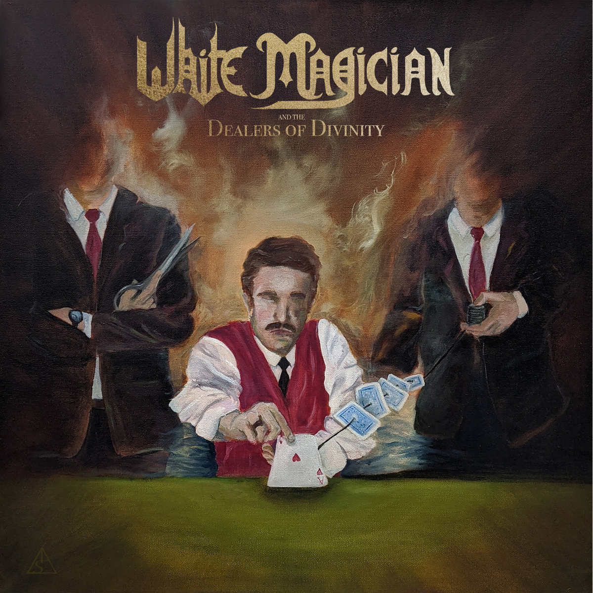 "white-magician:-neues-heavy-metal-/-70ies-rock-album-""dealers-of-divinity""-aus-detroit"