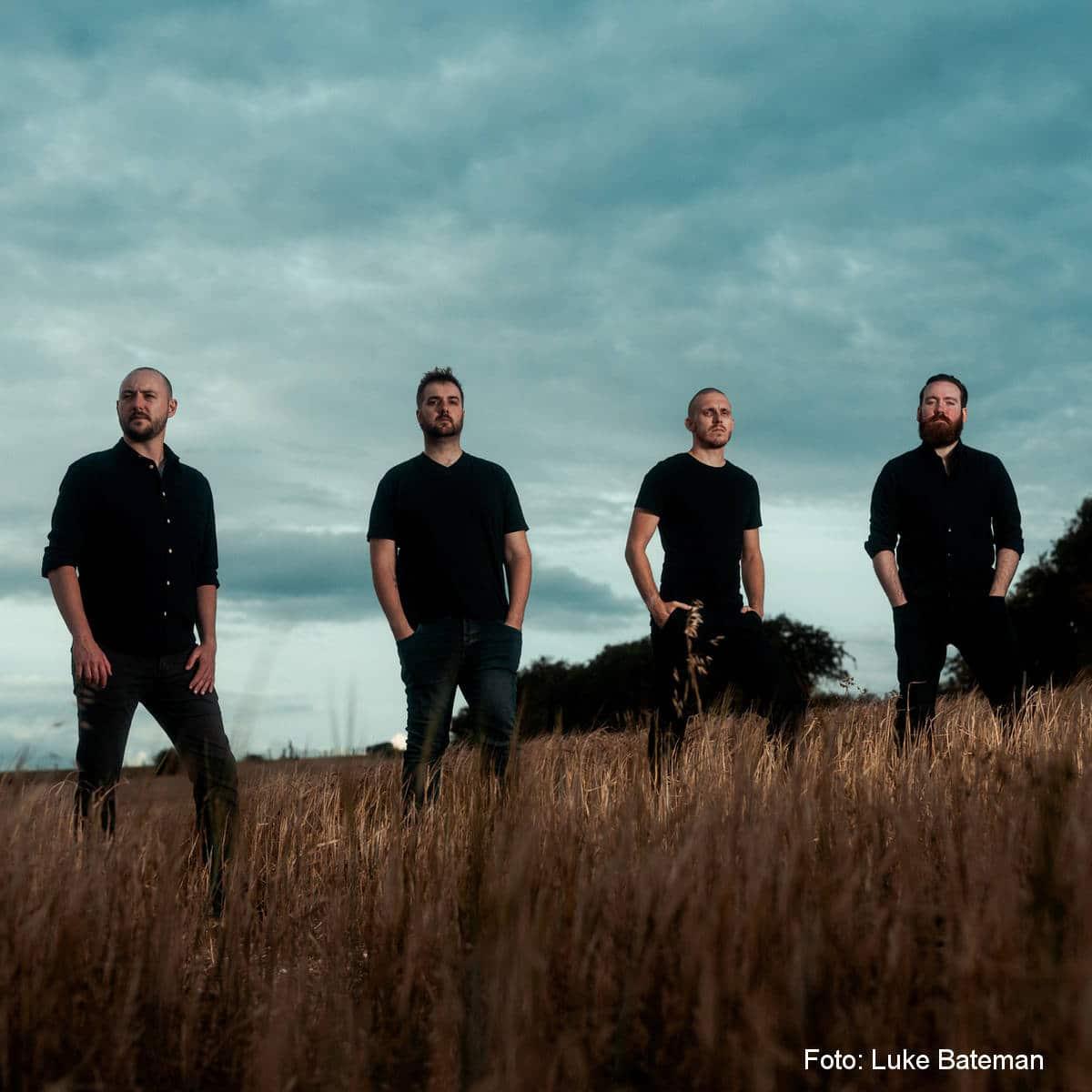 """countless-skies:-lyric-video-vom-neuen-melodic-death-metal-album-""""glow"""""""